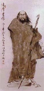 bodhidharma1